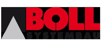 Boll Systembau GmbH